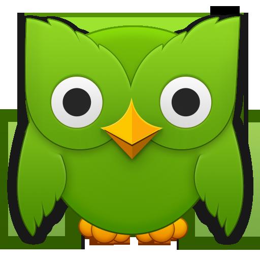 Kids on Fire: Award Winning, FREE Duolingo App Makes Learning A Foreign Language Fun
