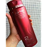 Step 2 Agi Max Keratin Treatment - (1 x 1000ml) - Thermal Reconstruction - from Brazil