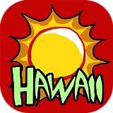 Hawaiistry