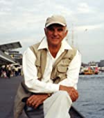 John O. A. Pagano