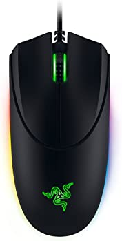 Razer Diamondback Bluetooth Wireless Laser Gaming Mouse