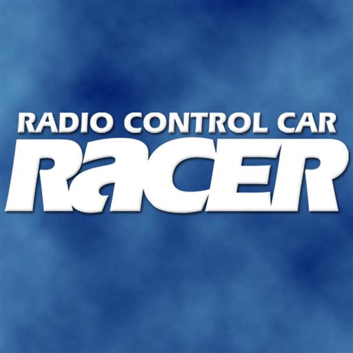71SPzGK4wcL Radio Control Car Racer Magazine