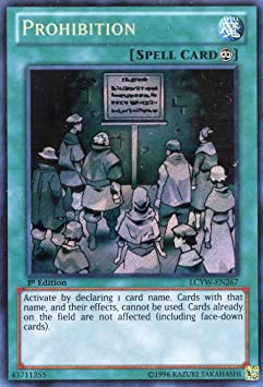 writtenthe solidarity of a lineage casual card design