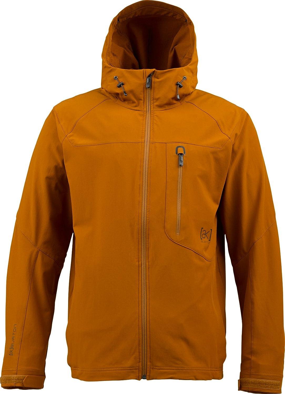 Burton Herren Jacke AK Rotor Softshell Jacket jetzt bestellen