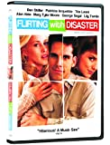 Flirting With Disaster (Bilingual)