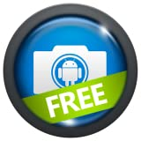 Snap Free