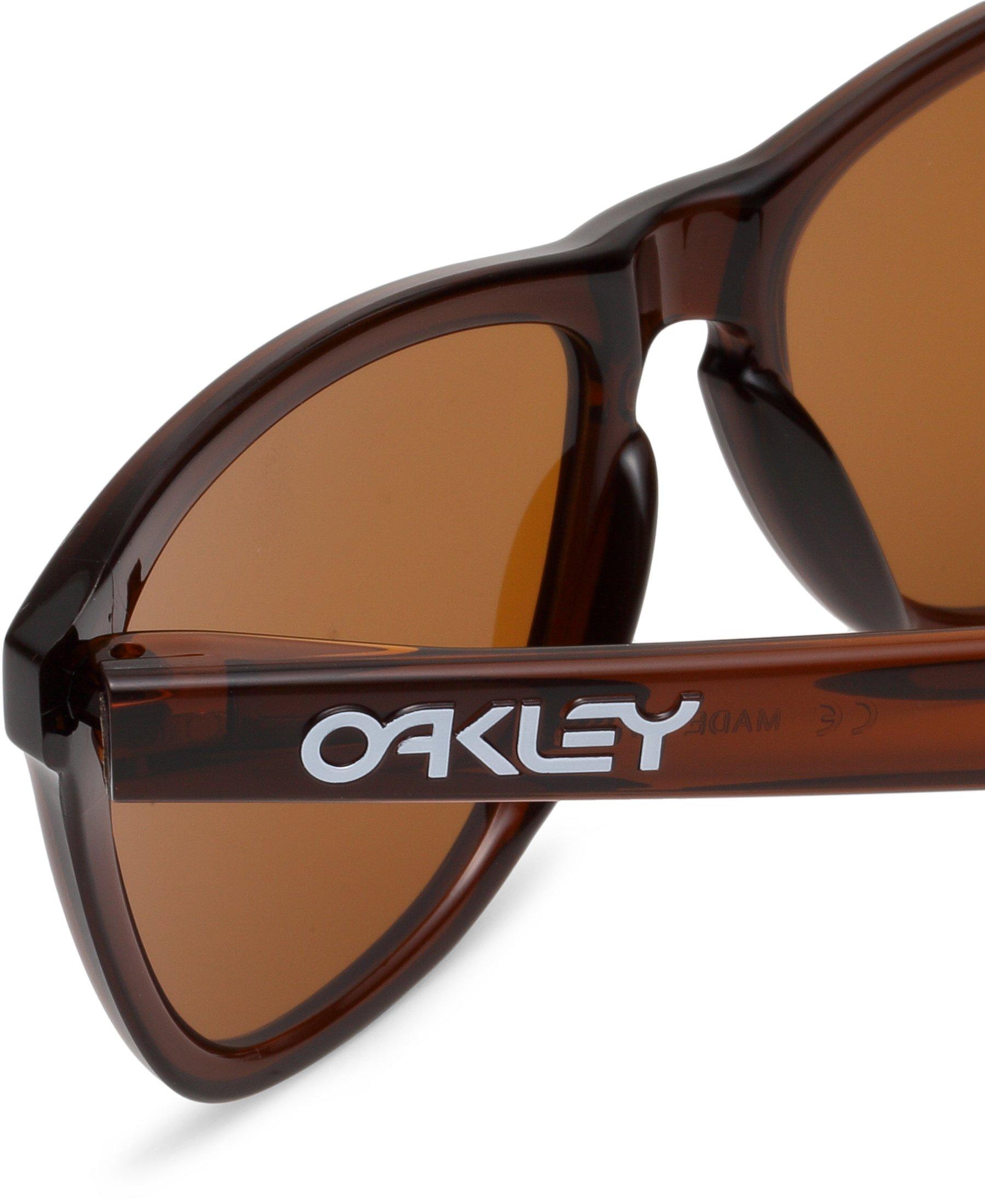cheap oakley frogskins  beams oakley
