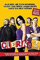 Clerks 2 - Die Ladenh�ter