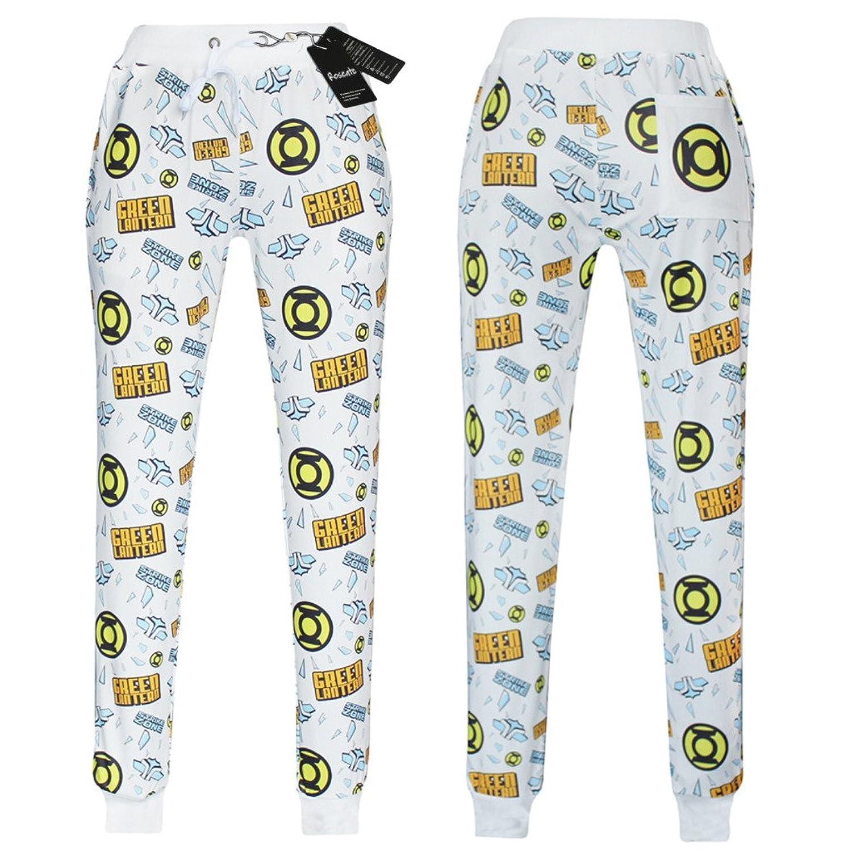 Roseate Unisex 3D Emoji Sweatpants Joggers Sportswear Pants White M unisex galaxy nebula space sweatpants joggers sportswear pants blue l