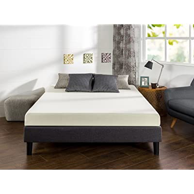 Zinus Sleep Master Ultima 6 Inch Mattress