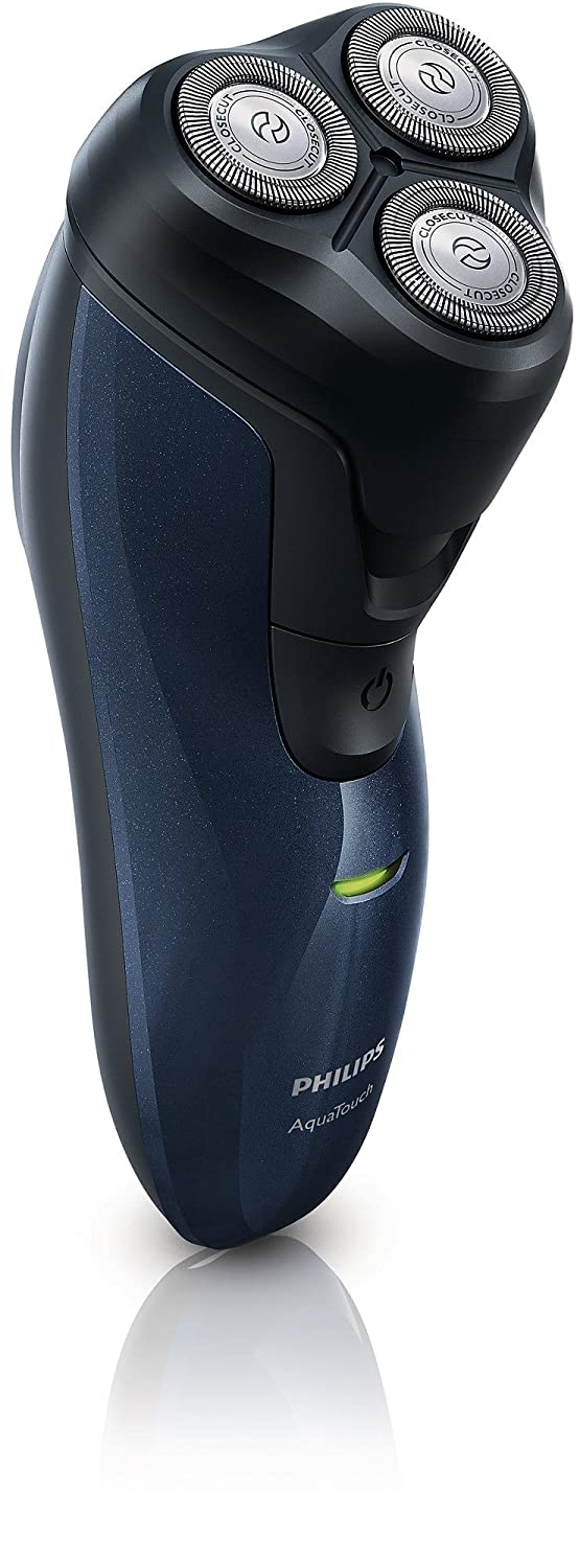 Philips AquaTouch AT620/14 Men's Shaver