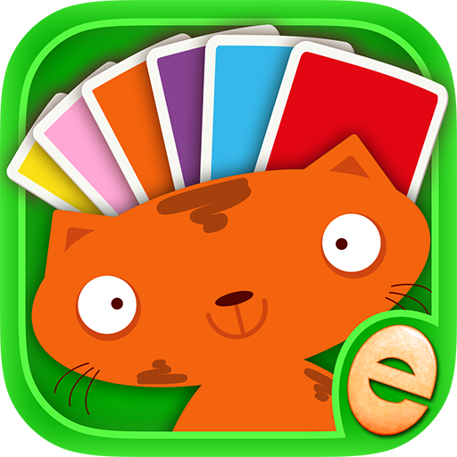 Colors Memory Match! Color Learning Games For Kids With Skills Free: The Best Pre-K, Kindergarten And 1St Grade Common Core Early Learning And Concentration Activity Games For Boys And Girls