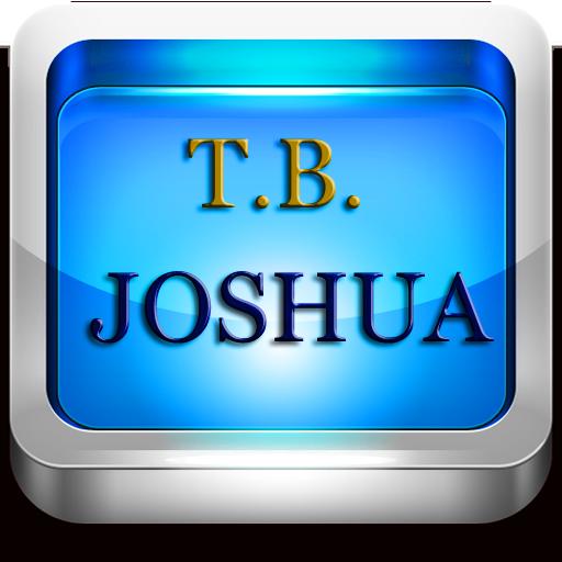 tb-joshua-sermons-fan-pro
