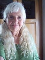Bobbi Boland White