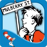 And to Think That I Saw It on Mulberry Street - Dr. Seuss