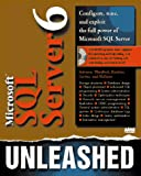 Microsoft SQL Server 6 Unleashed