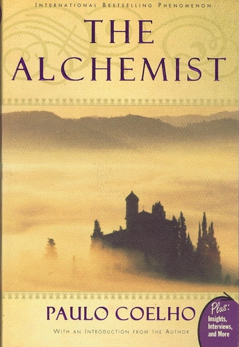 alchemist by paulo coelho The alchemist by paulo coelho continues to change the lives of its readers forever with more than two million copies sold around the world, the alchemist has established itself as a modern classic, universally admired.