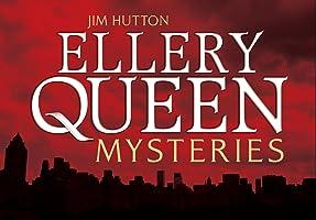 Ellery Queen: Season 1