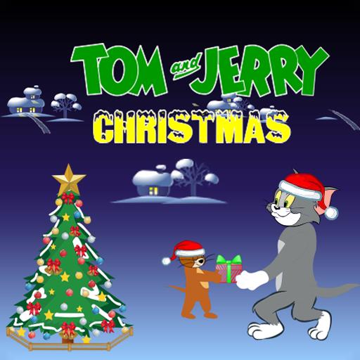 tom-and-jerry-christmas