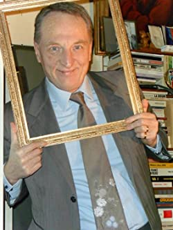 Patrick Gofman