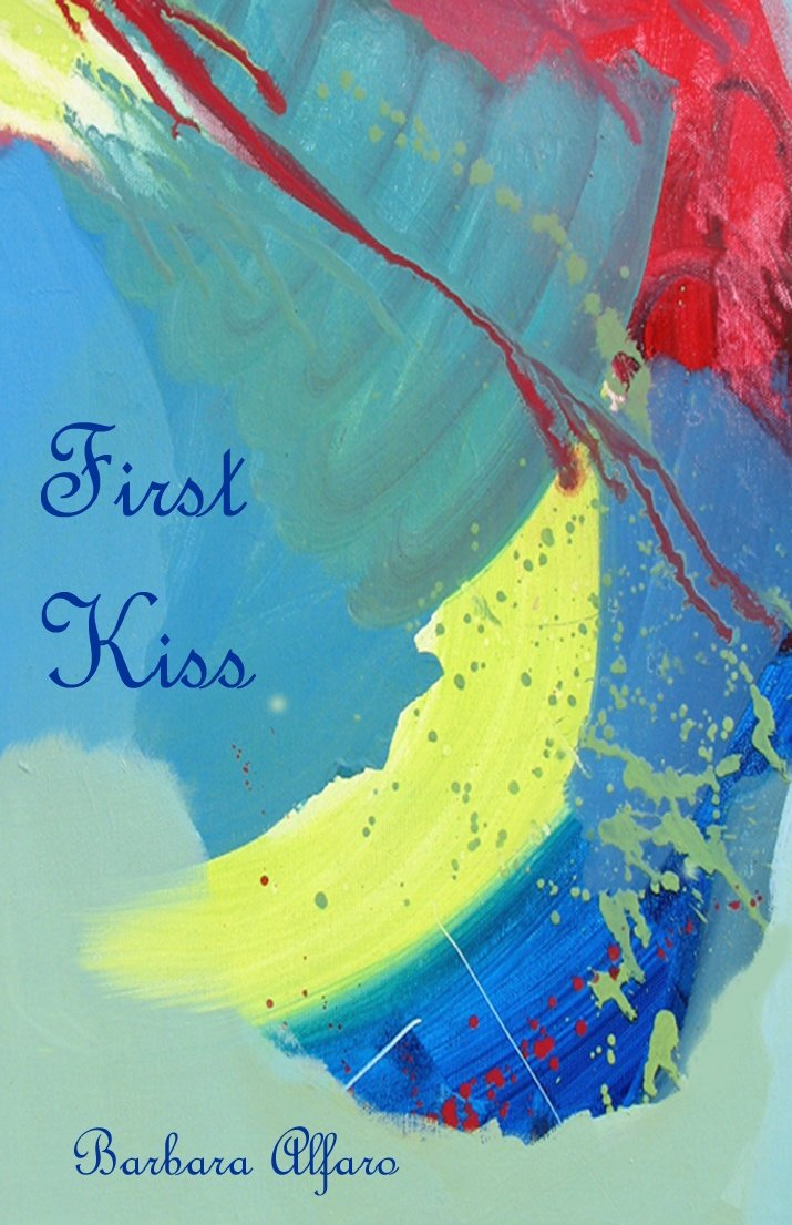 First-Kiss-JPG-latest-one