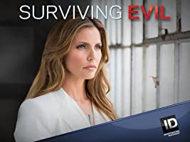 Surviving Evil Season 1