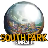 South ParkTM: Pinball