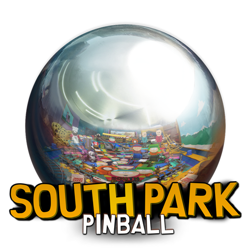 south-parktm-pinball