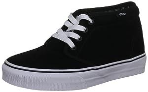 Vans U Chukka Boot, Baskets mode mixte adulte   de clients pour plus d'informations