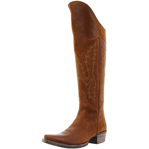 Ariat Womens Murrieta Boot