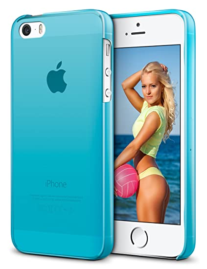 Apple Iphone 5s Cases And Covers Iphone 5s Case Lohi(tm Apple
