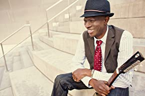 Image of Keb' Mo'
