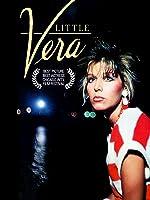 Little Vera (English Subtitled)