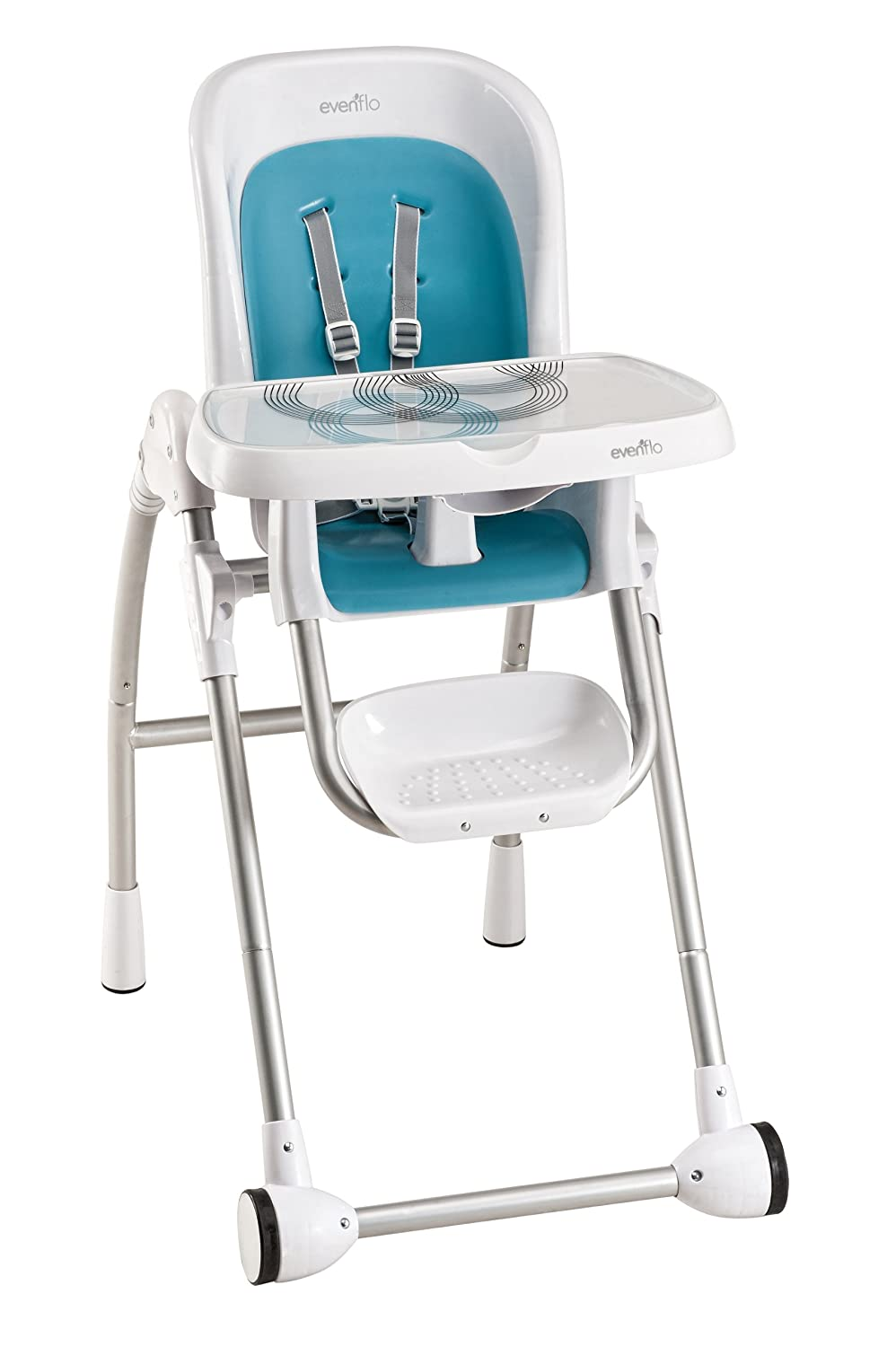 High Chairs Others Comfort Tot Furniture