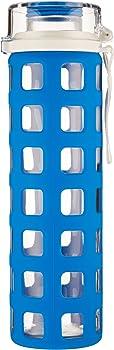 Ello Syndicate 20-Ounce Water Bottle