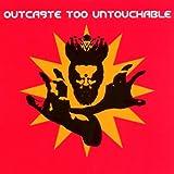 Too Untouchable