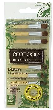 EcoTools ET1223 Ecsetek és kiegészítők