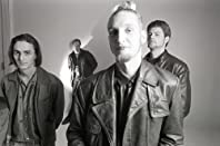 Image of Mad Season