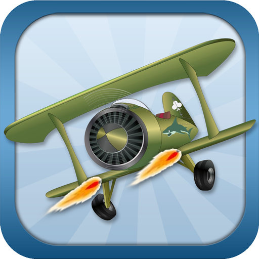 dogfight-air-combat