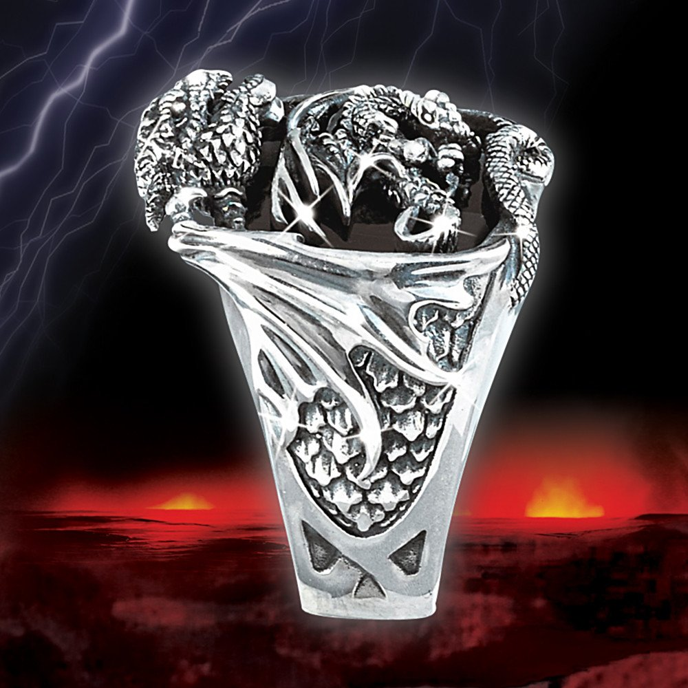 Ring Fine Jewelry Amp Jewelry Collections For Men Realm Of