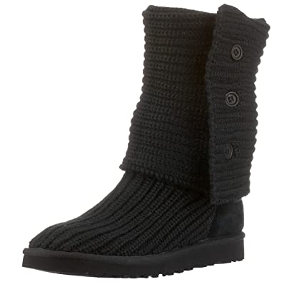 475b705828d Black And Grey Sweater Uggs