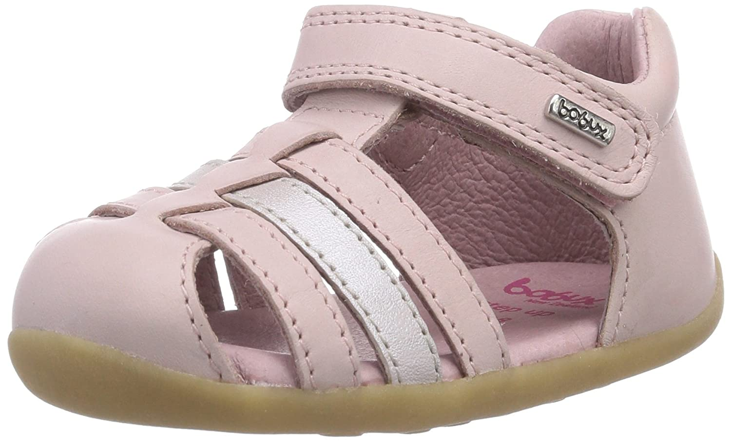 Bobux Kids Baby Girl's Sherbert (Infant/Toddler)