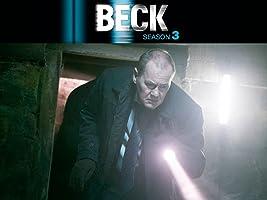 Beck - Season 3