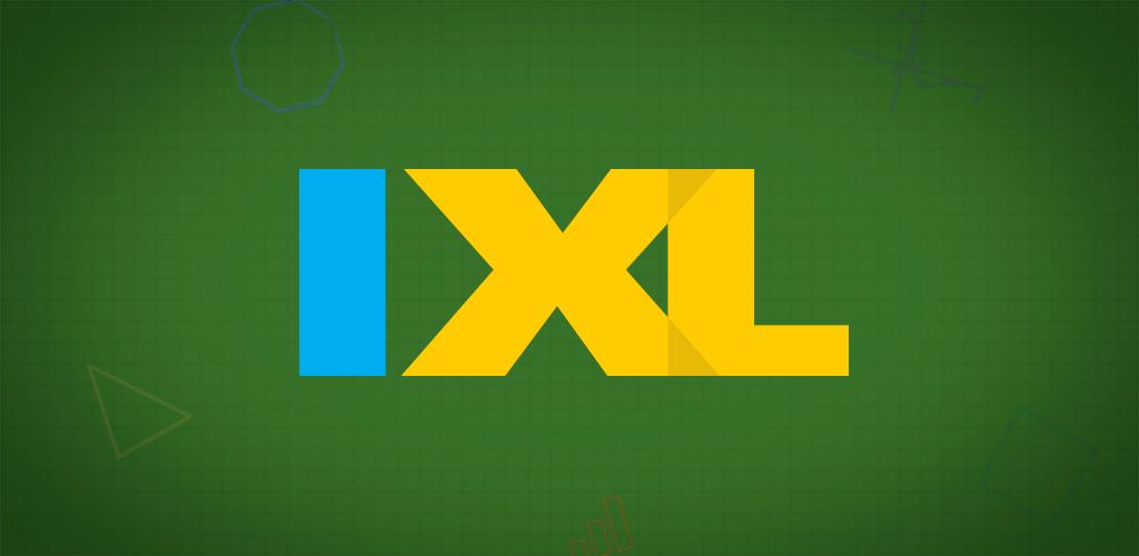 IXL Com