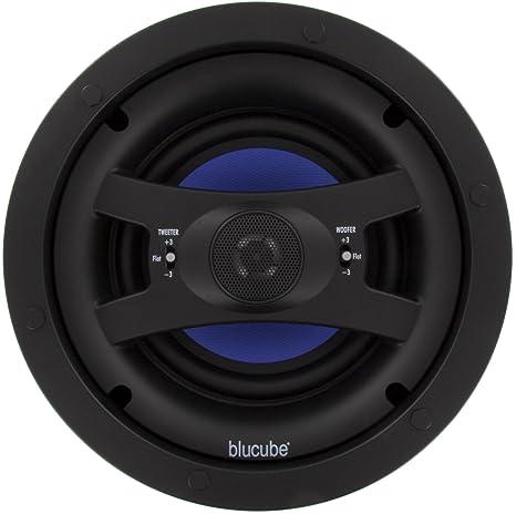 BluCube CXCL-650 - Enceinte De Plafond