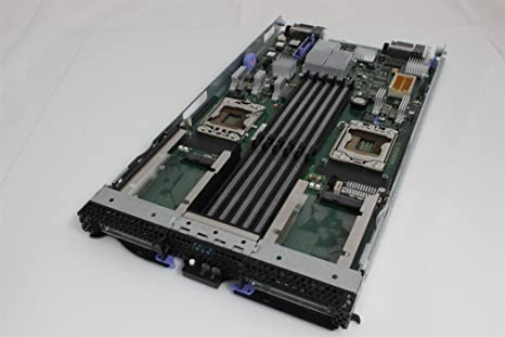 68Y8000 - IBM SYSTEMBOARD FOR BLADECENTER HS22