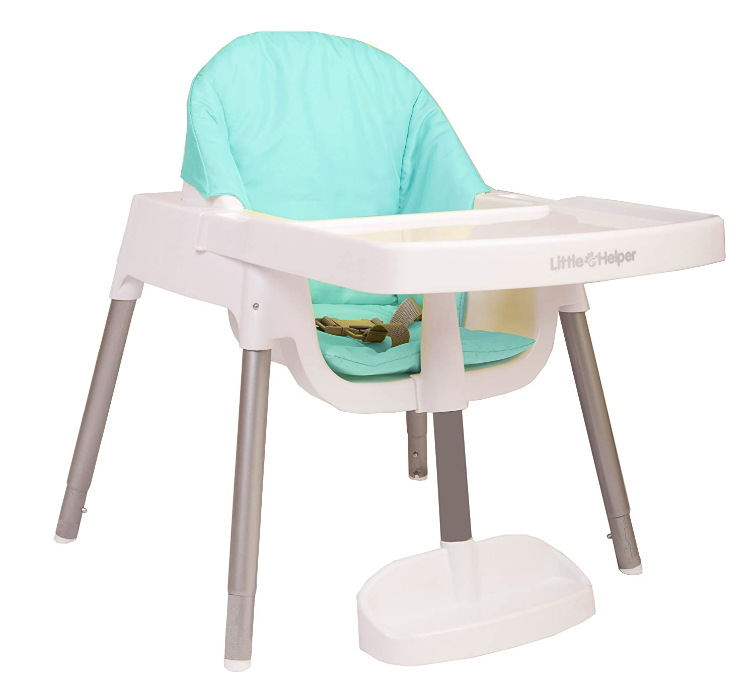 Little Helper Baby Highchair converts to low chair in  : 71SjwrF7fDLSL1500 Desk Chairs <strong>for Teens</strong> from www.hotukdeals.com size 1500 x 1365 jpeg 100kB