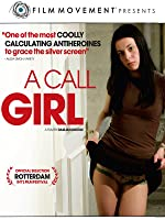 A Call Girl (English Subtitled)