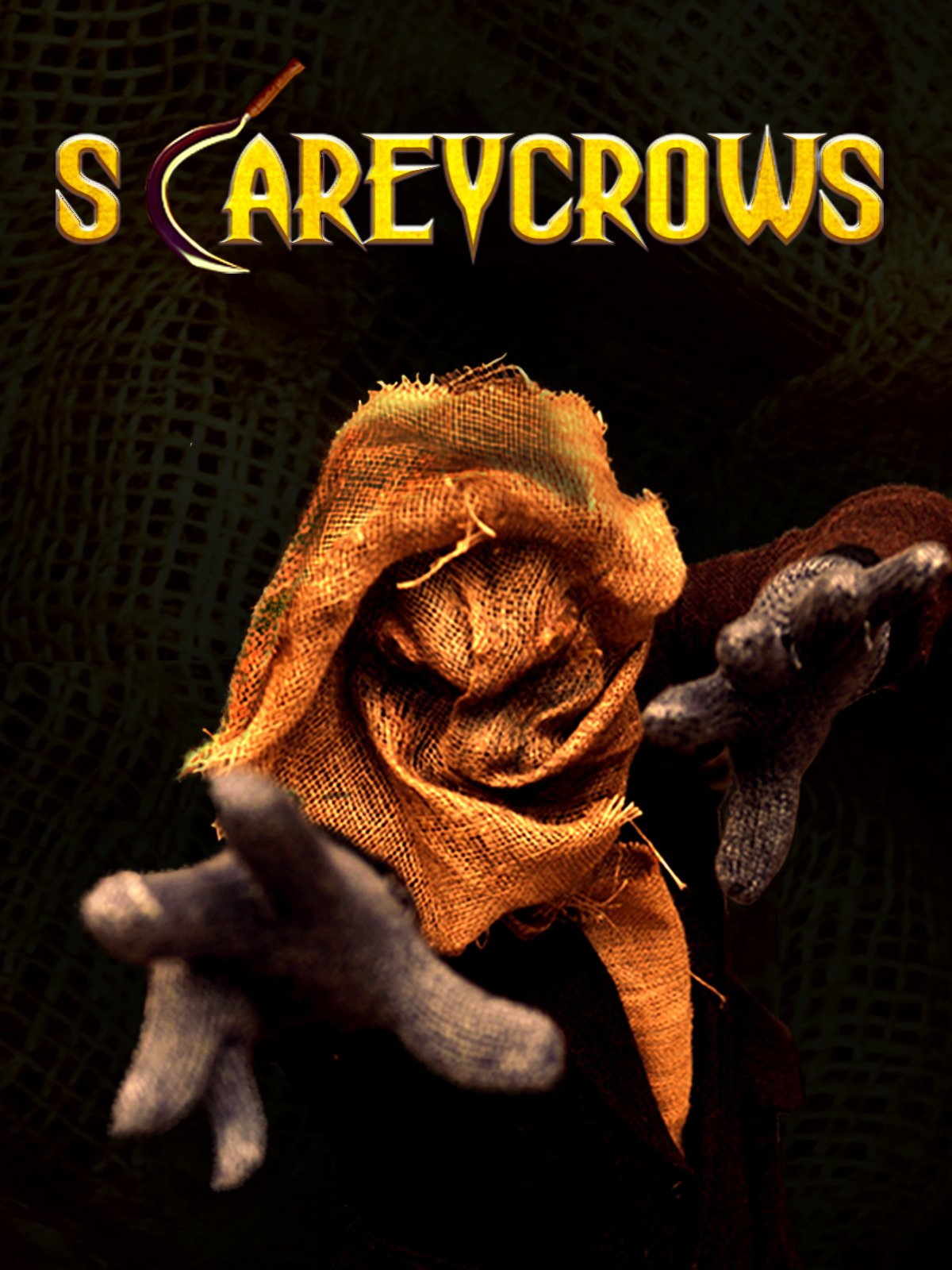 Scareycrows