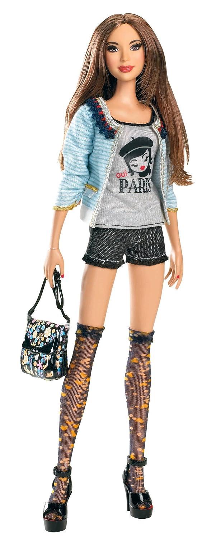 Barbie Star Doll W2203 jetzt bestellen